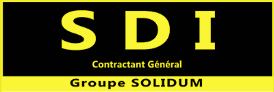 SDI Contactant Général